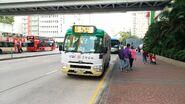 LJ9157 Kowloon 75