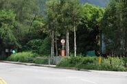 LMC Chau Tau Tsuen N