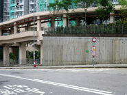 Ling Chuen House3 20170804