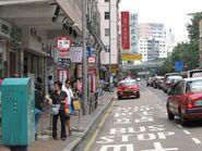 Metropark Hotel Kowloon 4