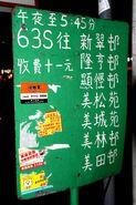 Mong Kok 63S-2