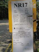 NR17 info 20130702
