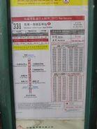 NR331 info (KCRB style)