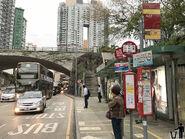 Ping Chi Street Hung Hom 20170413
