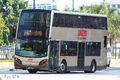 RT4699-276B-20131219