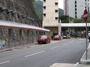 Shek Lei Lei Pui Street 3