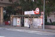 SheungShui-SheungShuiRailwayStation-4918