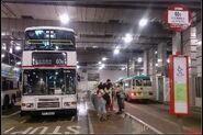 Tuen Mun Station 60M 20141012
