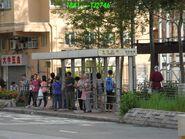 Union Plaza----(2015 06 07)