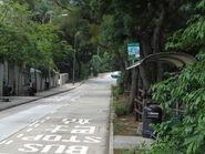 Upper Cheung Sha Village 4