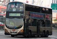 W251 K AVW LX9743 961