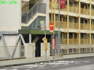 Wah Lok House Wah Fu Estate----(2015 05 29)