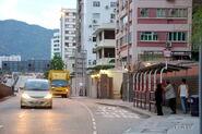 Waterloo-KowloonHospital-5222