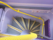 8900 staircase