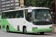 JN6110-MegaBox-20110828