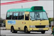 LM2663-32
