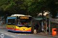 Mount Butler Drive CTB 11 1581 20151228