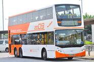 NV6762-E32