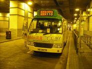 NWMinibus110