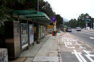 Ngan Ying Road-S1