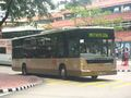 PB1285-373A