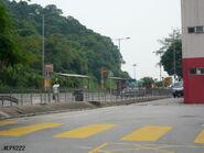 Shau Kei Wan East Government Secondary School