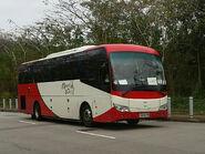 TW5576 NR533