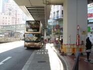 Tai Ho Road 20130211 N1