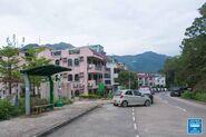 Tung Tsz Shan Road 20200402 2