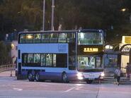 UW9357 DB01R