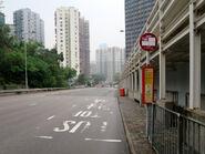 Yan Fung Street1 20181010