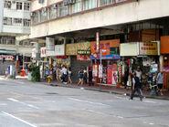 Yee Kuk Street YCS2 20170622