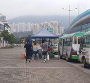 20180304 Kai Ching Estate KNGMBT