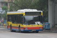 606 ctb 1511