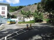 A Kung Kok GMB terminus 2