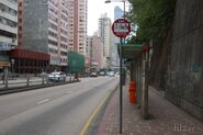 ArgyleStreet-CLPPower-2384