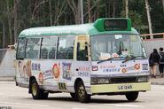 LE1245-29A