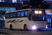 NLB A35 MN40 LY6145