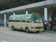 NTMinibus11M