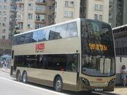 TL5716 33A
