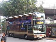 UL3781 960S