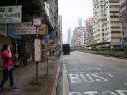 Wong Chuk St N2 20190524