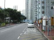 Yuet Wu Villa 20130920