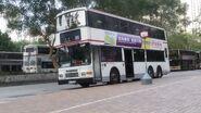 20141003-KMB-HJ7540-99