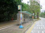 HK Wetland Park E2 20170602