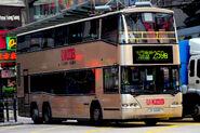 JX6040-259B
