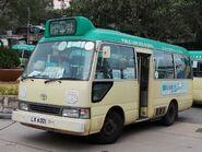 KowloonMinibus37B LX6321