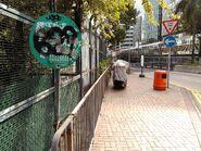 KowloonParkDriveRSBT 20171122