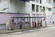 Kwong Tin Shop Cen-1