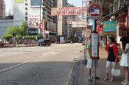 Public Square Street 2 20141017
